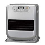暖房器具買取