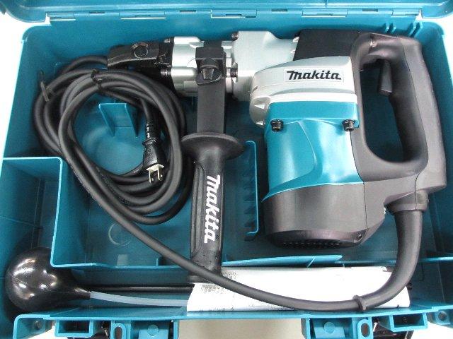 makita 35mm ハンマドリル HR3530 工具買取 岡山 リサイクル買館