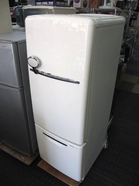 National 冷蔵庫 WiLL FRIDGE mini NR-B16RA 家電買取 岡山 リサイクル買館