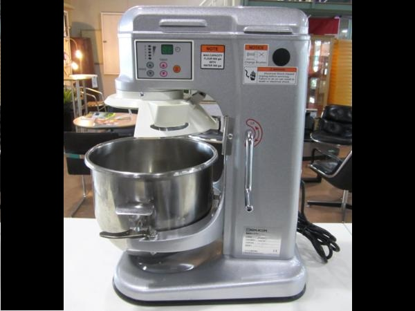 レマコム 業務用卓上型ミキサー RM-G10A 厨房機器 買取 岡山 リサイクル 買館