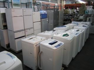 新生活で家具・家電をお探しの方!岡山 リサイクル買館