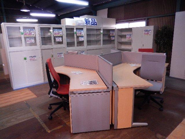 岡山 リサイクル買館 なんでも屋 事務機器 オフィス用品 買取 販売