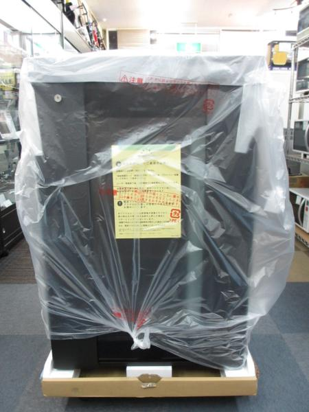 フォルスター ロングフレッシュ ST-SV140G ワインセラー 買取 岡山 リサイクル買館