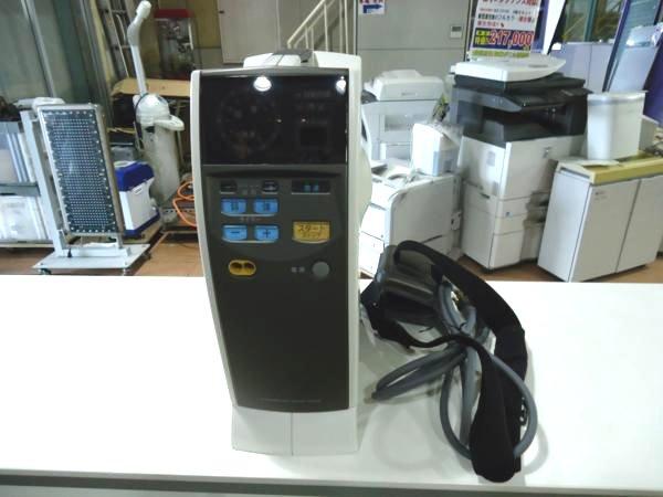 マルタカ セルウォームDX UMW-02M 家庭用超短波治療器 買取 岡山 リサイクル買館