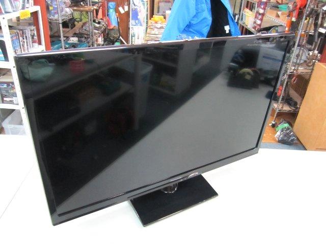 Panasonic 32型液晶テレビ TH-32A300 家電買取 岡山 リサイクル 買館