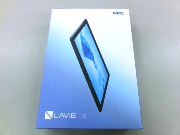 NEC タブレット THY-B0SD17032 買取 リサイクルショップ 岡山 リサイクル 買館