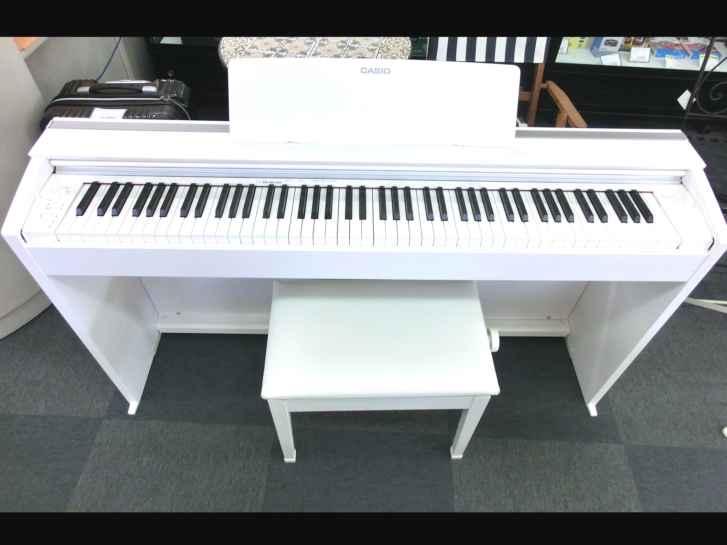 カシオ 電子ピアノ PX-2000GP